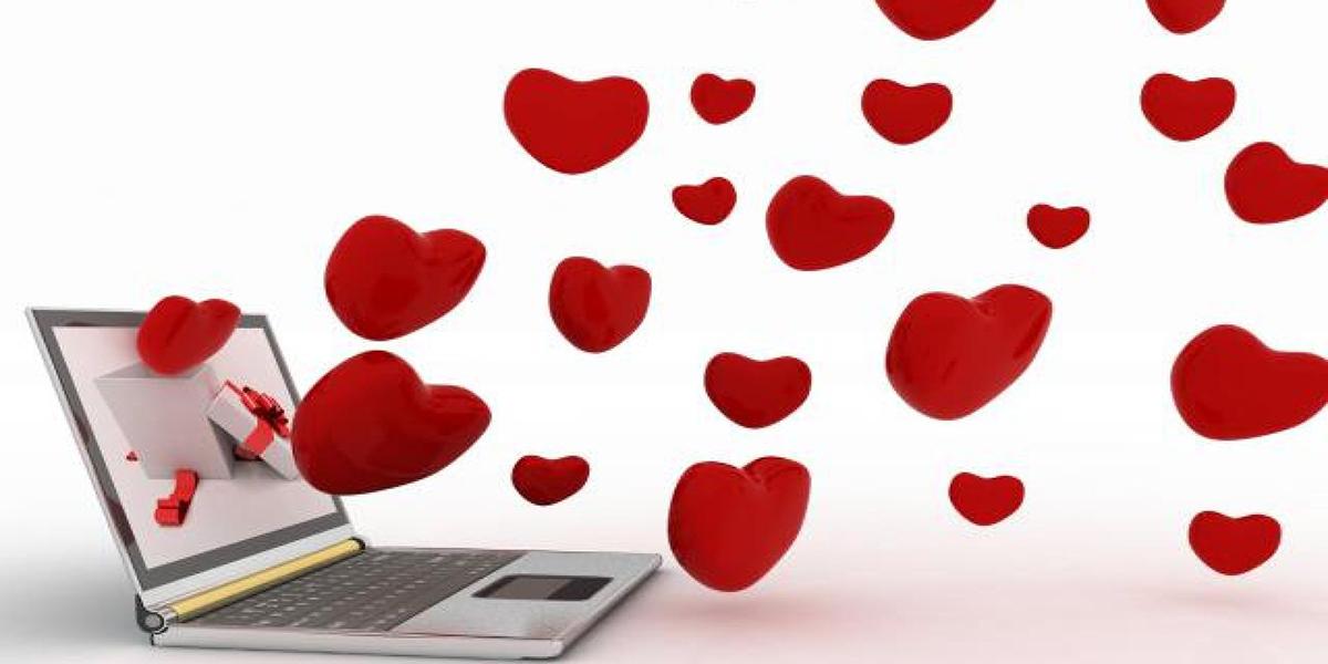 âme soeur sites de rencontre rencontres en ligne pour les riches